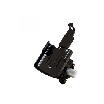 Samsung S5620 Bike Holder - Haicom