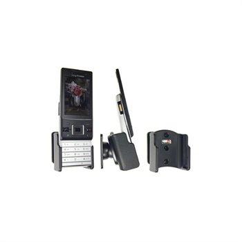 Sony Ericsson Hazel Passiv Holder - Brodit