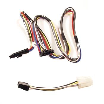 3G Drive & Talk Interface adapter
