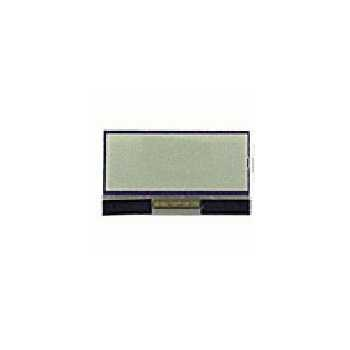 Ericsson T28/T29/T20 LCD-Display