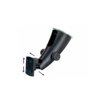 Sony Ericsson Vivaz Holder - HR Richter