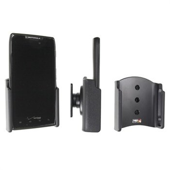 Motorola Droid Razr MAXX Passiv Holder - Brodit