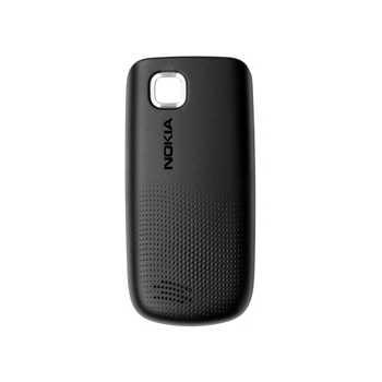 Nokia 2220 slide Bag Cover - Grafit