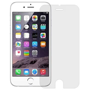 Saii 9H 0.26mm iPhone 6/6S Panserglas