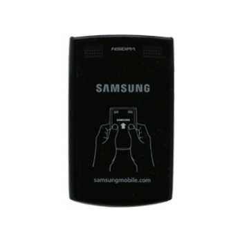 Samsung I620 Batteri Cover