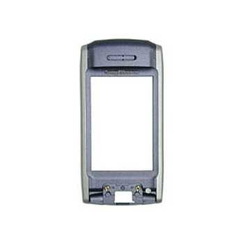Sony Ericsson P910 For Cover