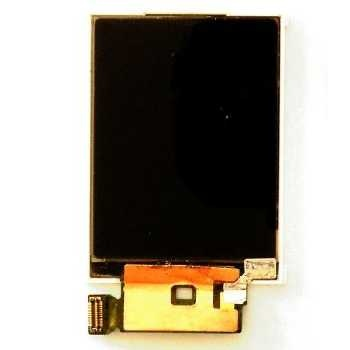 Sony Ericsson W910 LCD-Display