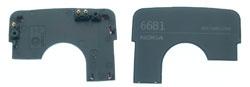 Antenne Nokia 6681
