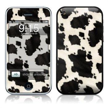 Apple iPhone 3G, 3GS Dalmatian Skin