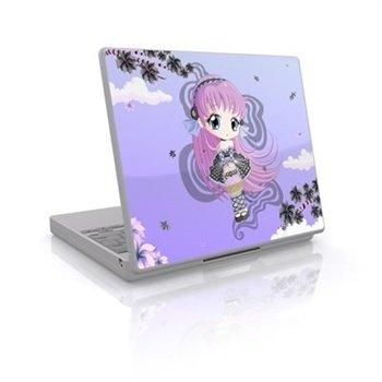 Laptop Skin - Blossom
