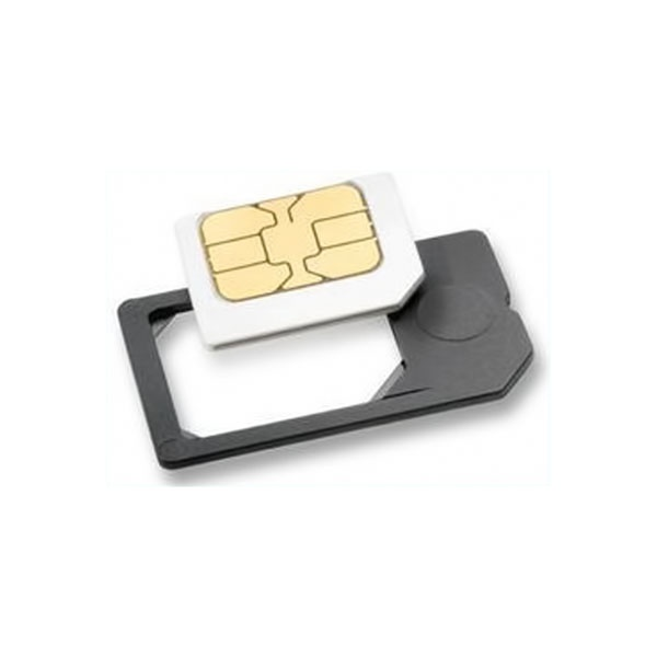 how to change the sim card in my ipad
