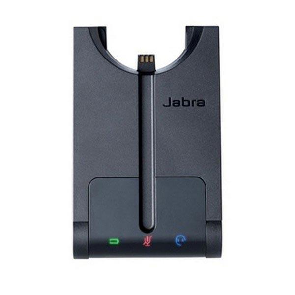 Wireless Headsets Gn Jabra Pro 920 Dect Wireless Headset: Jabra PRO 920 Trådløst Headset