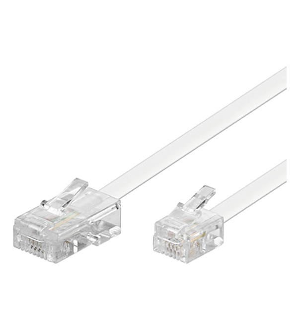 Rj11 kabel elgiganten
