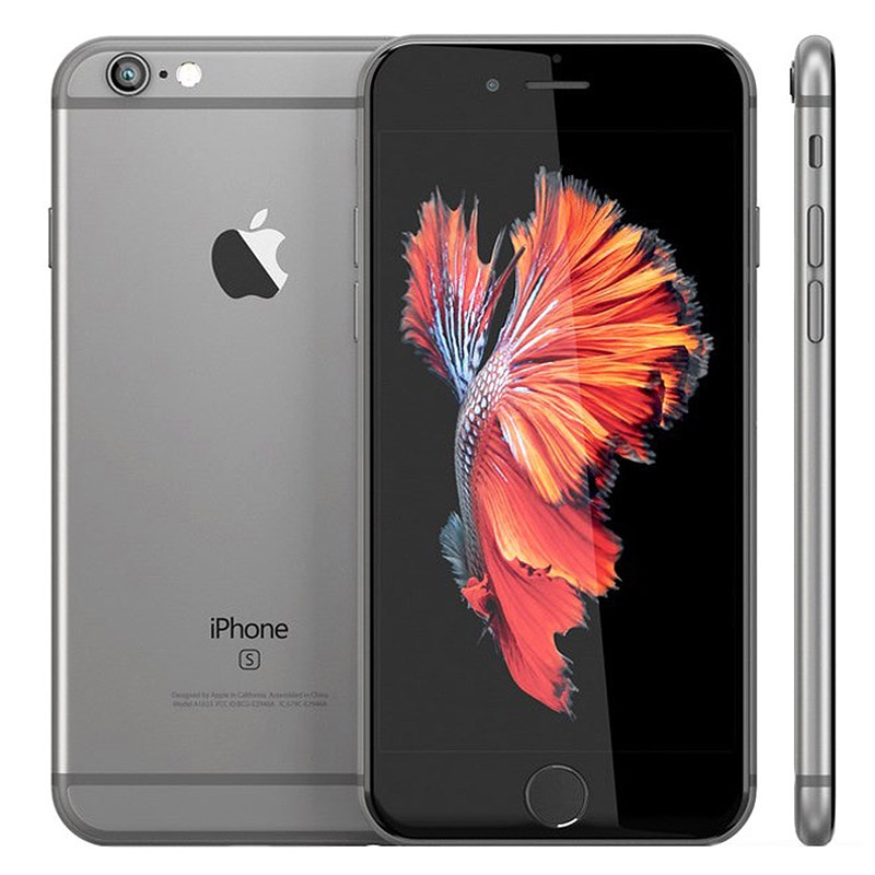 iphone 6 32gb pris