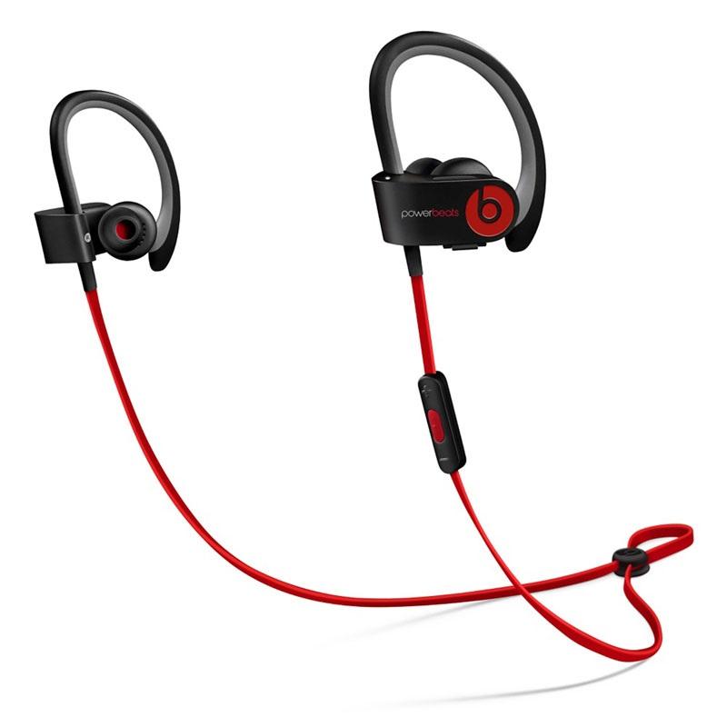 Beats by Dre Powerbeats2 trådløse høretelefoner