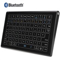 FelTouch Magic Bluetooth Touchpad Tastatur