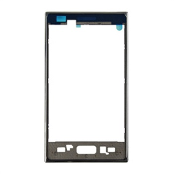 LG E610 Optimus L5 For Cover - Sort