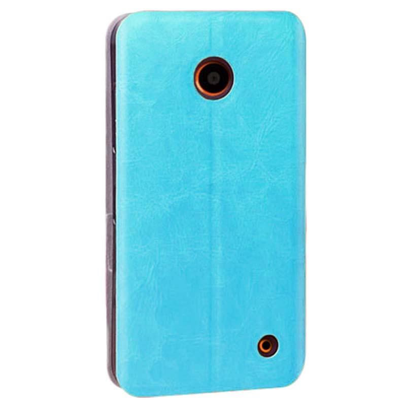 Lifeproof case for nokia lumia 635 grcom info