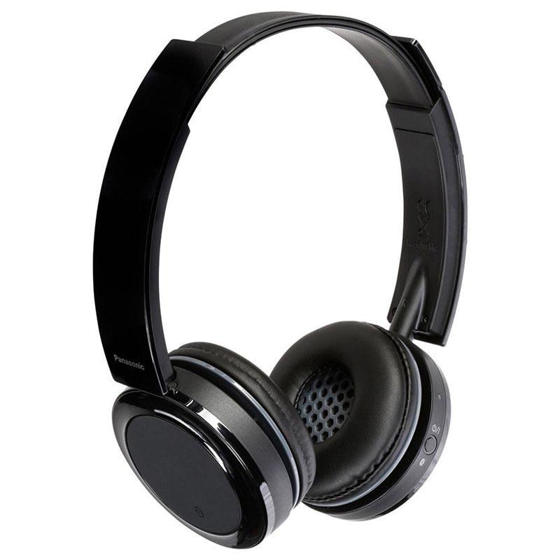 Bluetooth earphones panasonic - razer bluetooth earphones