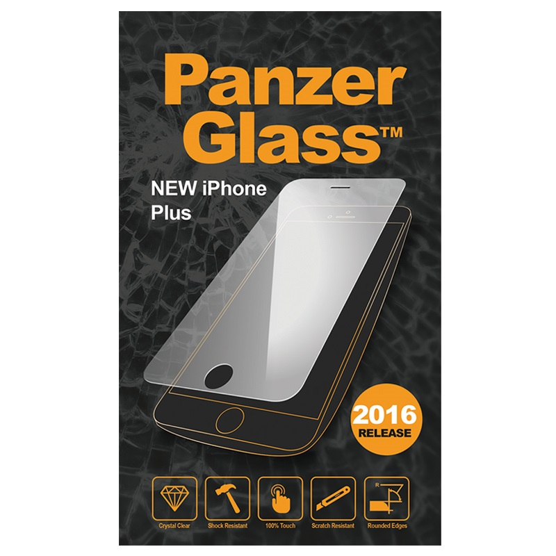 iphone 7 panserglas