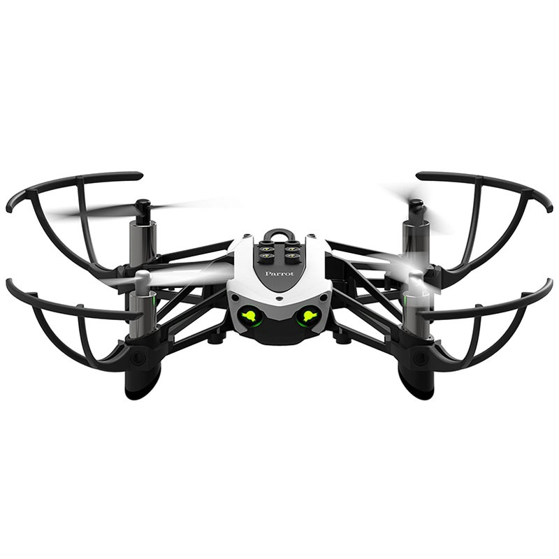 bes g os parrot mambo minidrone nyd online handel. Black Bedroom Furniture Sets. Home Design Ideas