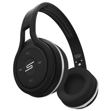trådløse høretelefoner til løb