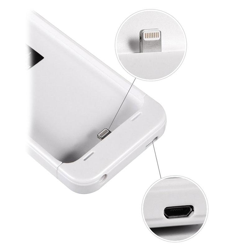 iphone 5s batteri køb