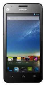 Huawei Ascend G526 accessories