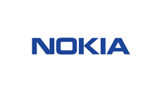 Nokia Bluetooth-headset
