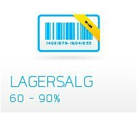 sales_dk.jpg