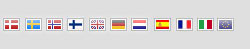 languages_da10.jpg