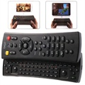 iPega PG-IP126 3 in 1 Bluetooth V3.0 Tastatur Kontrol