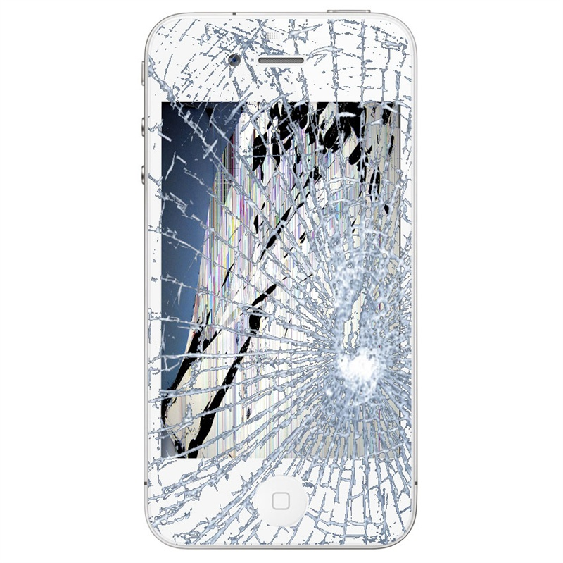 reparation af iphone i aalborg