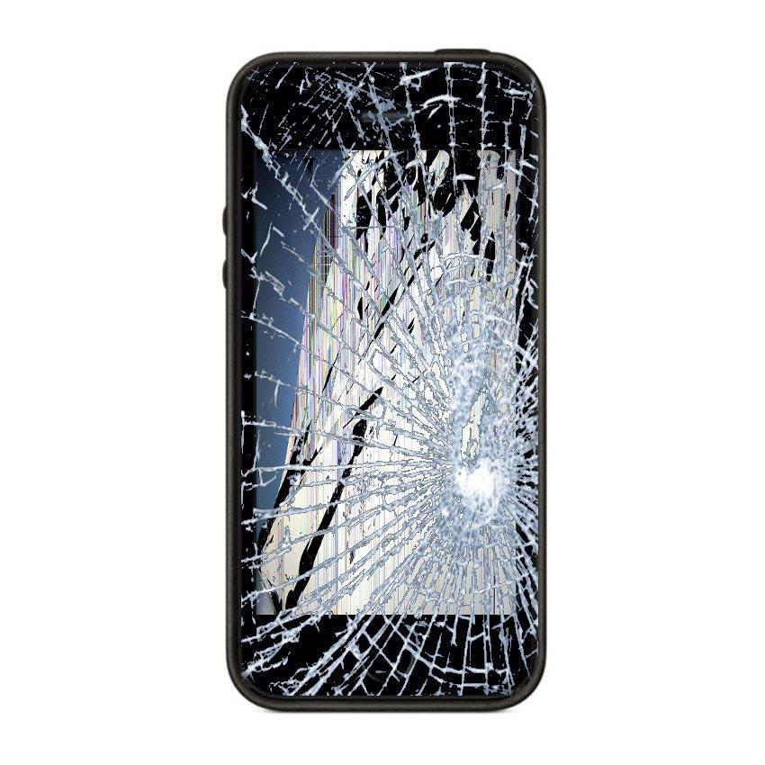 iphone 5 s pris dk