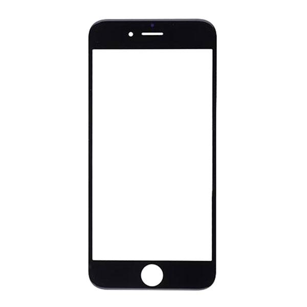 iphone 6 glas