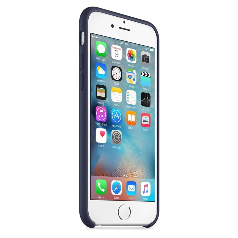 køb iphone 6s uden abonnement