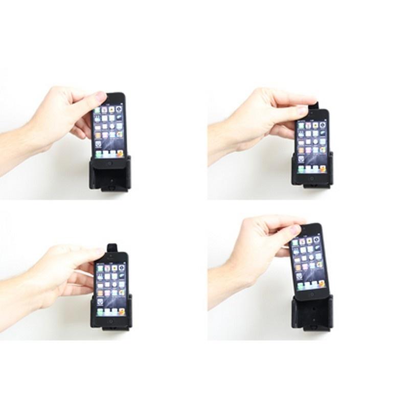 bilholder iphone 5s