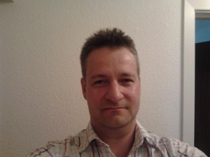 Navn/Efternavn: <b>Morten Pilgaard</b> - 201306