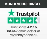 trust-dk-85.jpg